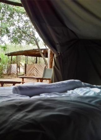 comfort-tent-home